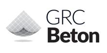 GRC Beton