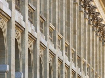 Portale architektoniczne